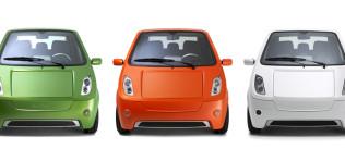 Bilindustrien