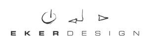 Logo Eker Design